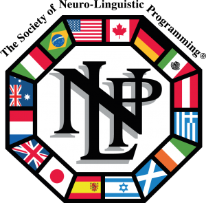 Lid van The Society of NLP