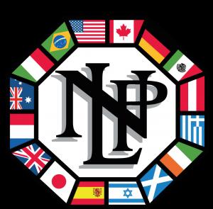 Lid van The Society of NLP